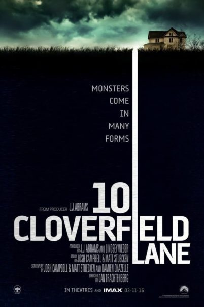 10-Cloverfield-Lane-10-โคลเวอร์ฟิลด์-เลน-(2016)