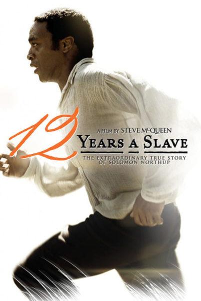 12-Years-a-Slave-ปลดแอกคนย่ำคน-(2013)