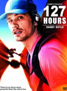 127-Hours-127-ชั่วโมง-(2010)