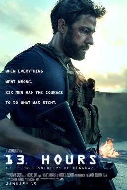 13-Hours-The-Secret-Soldiers-of-Benghazi-13-ชม-ทหารลับแห่งเนกาซี-(2016)