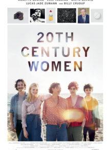 20TH-CENTURY-WOMEN-แม่ของผมเป็นหญิงแกร่ง-(2016)-[ซับไทย]