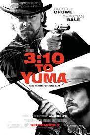 3 10 To Yuma ชาติเสือแดนทมิฬ (2007)