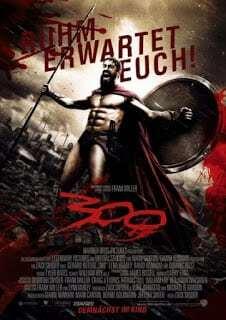 300-ขุนพลป่วนสะท้านโลก-(2006)