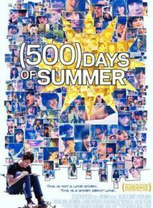 500-days-of-summer-ซัมเมอร์ของฉัน-500-วันไม่ลืมเธอ-(2009)
