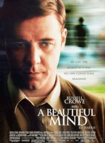 A-Beautiful-Mind-อะ บิวตี้ฟูล-ไมด์-(2001)