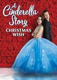 A-Cinderella-Story-Christmas-Wish-(2019)-สาวน้อยซินเดอเรลล่า-คริสต์มาสปาฏิหาริย์-ซับไทย