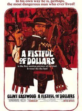 A-Fistful-of-Dollars-นักฆ่าเพชรตัดเพชร-(1964)
