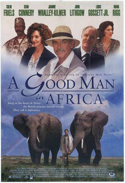 A-GOOD-MAN-IN-AFRICA-อะกู๊ดแมนแอฟฟริกา-(1994)-[ซับไทย]