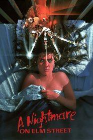 A-Nightmare-On-Elm-Street-ต้นฉบับนิ้วเขมือบ-ภาค-1-(1984)