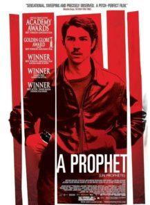 A-Prophet-ผู้รอดชีวิต-ปัญญา-และ-อำนาจ-(2009)-[ซับไทย]