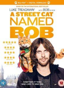 A-STREET-CAT-NAMED-BOB-บ๊อบ-แมว-เพื่อน-คน-(2016)