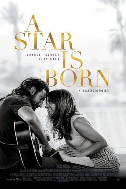 A-Star-Is-Born-อะ-สตาร์-อีส-บอร์น-(2018)