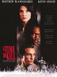 A-Time-to-Kill-ยุติธรรม-อำมหิต-(1996)