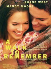 A-Walk-to-Remember-ก้าวสู่ฝัน-วันหัวใจพบรัก-(2002)