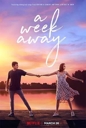 A-Week-Away-อีก-7-วัน-ฉันจะรักเธอ-(2021)