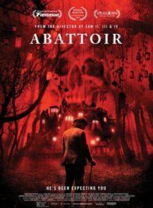 ABATTOIR-บ้านกักผี-(2016)