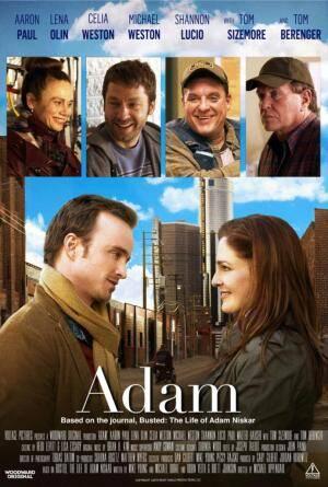 ADAM-(2020)