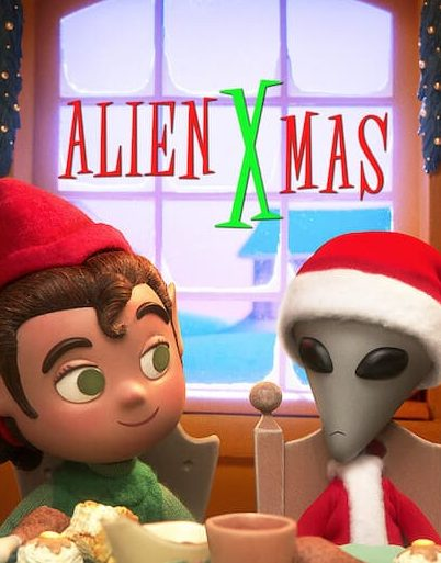 ALIEN-XMAS-คริสต์มาสฉบับต่างดาว-(2020)