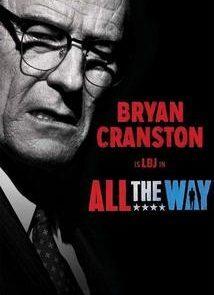 ALL-THE-WAY-ลินดอน-จอห์นสัน-ยอดคนสู้เพื่อคน-(2016)-[ซับไทย]