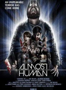 ALMOST HUMAN-แฟนสาวมนุษย์กล-(2020)-[ซับไทย]