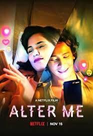 ALTER-ME-ความรักเปลี่ยนฉัน-(2020)-[ซับไทย]