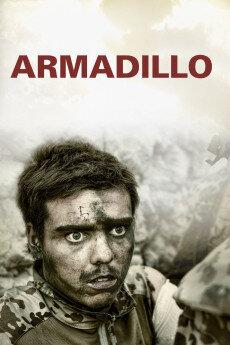 ARMADILLO-ท.ทหารฝ่าสมรภูมินรก-(2010)