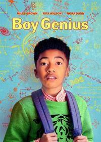 Adventures-of-A-Boy-Genius-(2019)