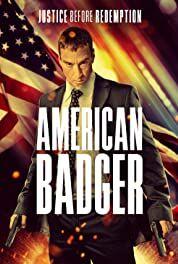 American-Badger-(2021)
