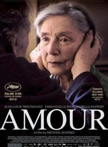 Amour-รัก-(2012)