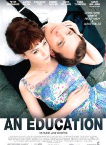 An-Education-ปริญญารักไม่มีวันเรียนจบ-(2009)