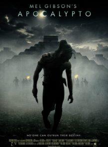 Apocalypto-อะพอคคาลิพโต้-ปิดตำนานอารยชน-(2006)
