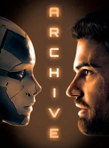 Archive-(2020)