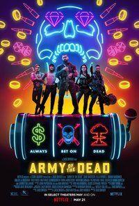 Army-of-the-Dead-แผนปล้นซอมบี้เดือด-(2021)