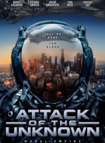 Attack-of-the-Unknown-(2020)