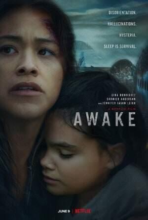 Awake-ดับฝันวันสิ้นโลก-(2021)