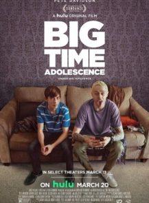 BIG-TIME-ADOLESCENCE-(2019)-[ซับไทย]