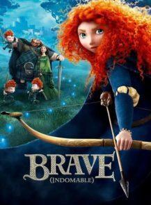 BRAVE-นักรบสาวหัวใจมหากาฬ-(2012)