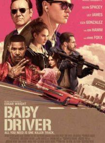 Baby-Driver-จี้-[เบ]-บี้ปล้น-(2017)