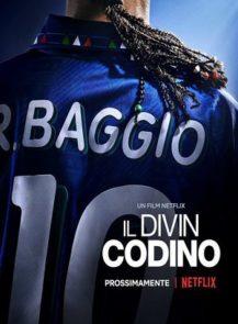 Baggio-The-Divine-Ponytail-บาจโจ้-เทพบุตรเปียทอง-(2021)