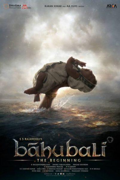 Bahubali-The-Beginning-เปิดตำนานบาฮูบาลี-(2015)