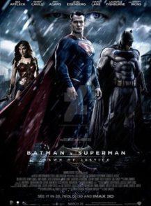 Batman-v-Superman-Dawn-of-Justice-แบทแมน-ปะทะ-ซูเปอร์แมน-แสงอรุณแห่งยุติธรรม-(2016)