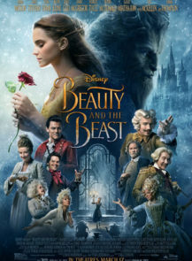 Beauty-and-the-Beast-โฉมงามกับเจ้าชายอสูร-(2017)