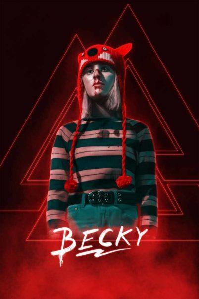 Becky-เบ็คกี้-นังหนูโหดสู้ท้าโจร-(2020)