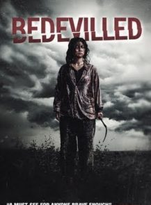 Bedevilled-เกาะสะใภ้คลั่ง-(2010)