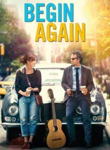 Begin-Again-เพราะรัก-คือเพลงรัก-(2013)