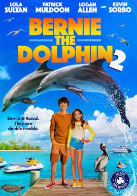 Bernie-the-Dolphin-2-เบอร์นี่-โลมาน้อย-หัวใจมหาสมุทร-2-(2019)