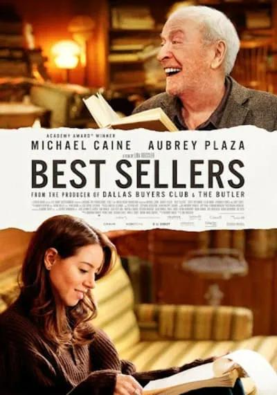 Best-Sellers-(2021)