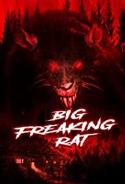 Big-Freaking-Rat-(2020)