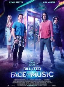 Bill-&-Ted-Face-the-Music-(2020)