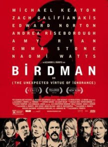 Birdman-เบิร์ดแมน-มายาดาว-(2014)-[ซับไทย]
